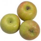 Яблоки  Эконом вес