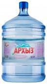 Вода Архыз 19 литров