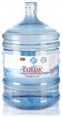 Вода Танаис 19 литров