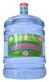 Вода Криничка 19 литров