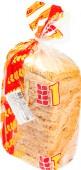 Хлеб ХЗ ЮГ РУСИ пшеничный в нарезке, уп.