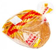 Хлеб ХЗ ЮГ РУСИ отрубной, подовый в нарезке, уп.