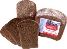 Хлеб ГРИДНЕВЪ ржаной заварной