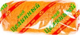 Хлеб АЮТИНСКИЙ ХЛЕБ Целинный