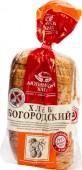 Хлеб АЮТИНСКИЙ ХЛЕБ ржано-пшеничный Богородский нар